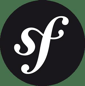 Symfony pour la conception de site