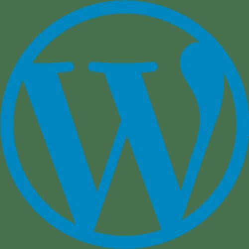 WordPress pour la conception de site